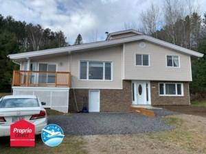 27129746 - Maison à paliers à vendre
