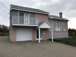 12066486 - Maison à paliers à vendre