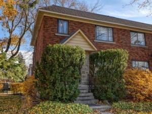 17438138 - Cottage-jumelé à vendre