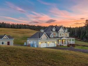 25631895 - Maison à étages à vendre