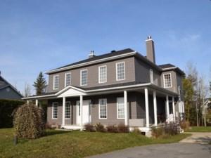 21875752 - Maison à étages à vendre