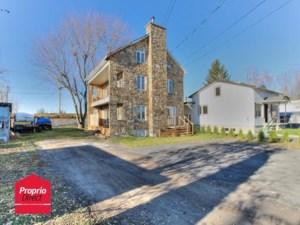 9806088 - Maison à étages à vendre