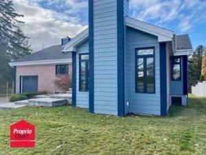 10143220 - Maison à paliers à vendre