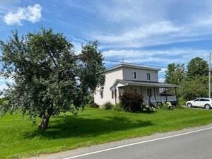 28249013 - Maison à étages à vendre