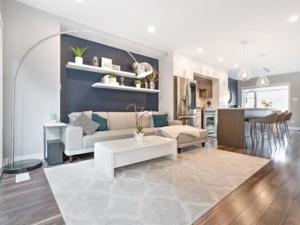 21256204 - Maison à étages à vendre