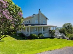 14545296 - Maison à étages à vendre