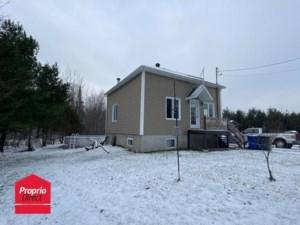 25337986 - Maison à étages à vendre
