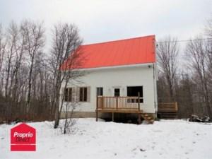 18785441 - Maison à étages à vendre