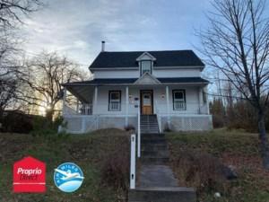 14854962 - Maison à étages à vendre