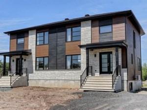 16339789 - Cottage-jumelé à vendre