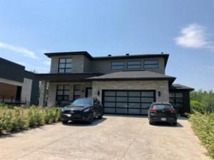 24910014 - Maison à étages à vendre