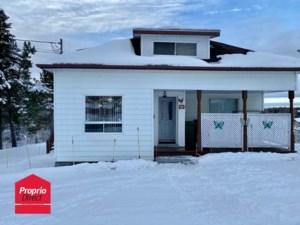 10371671 - Maison à étages à vendre