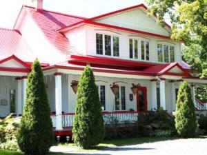 28480269 - Maison à 1 étage et demi à vendre