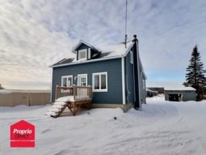 9996101 - Maison à étages à vendre