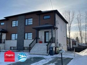 28668562 - Cottage-jumelé à vendre