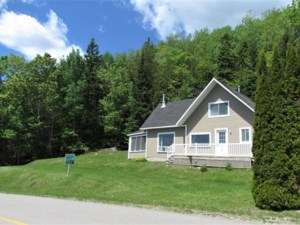 14913827 - Maison à 1 étage et demi à vendre
