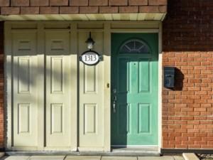 18697501 - Cottage-jumelé à vendre