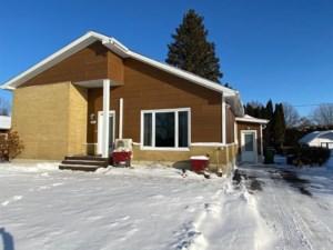 20926376 - Maison à paliers à vendre