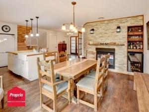 28757133 - Cottage-jumelé à vendre
