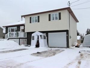 23762576 - Maison à paliers à vendre