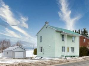 18631924 - Maison à étages à vendre