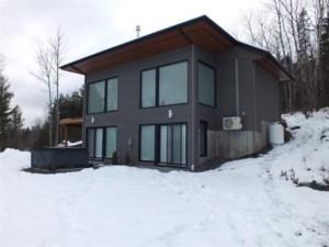 21390649 - Maison à étages à vendre