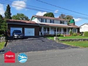 16849009 - Maison à étages à vendre