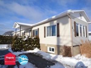 17110534 - Maison mobile à vendre