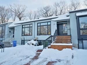 13245140 - Maison à paliers à vendre