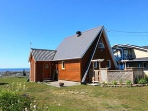 15778700 - Maison à 1 étage et demi à vendre