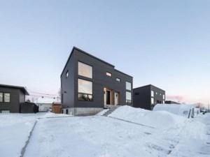 25356874 - Cottage-jumelé à vendre