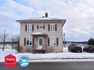 24640016 - Maison à étages à vendre