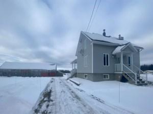 11953270 - Maison à étages à vendre