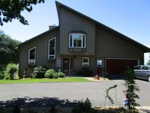 15615719 - Maison à étages à vendre