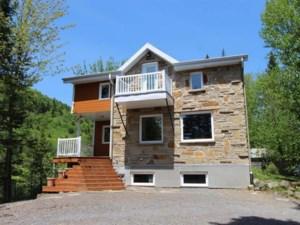 24773335 - Maison à étages à vendre