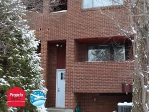 14691999 - Maison à étages à vendre