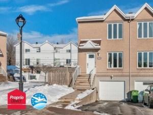 17506504 - Cottage-jumelé à vendre