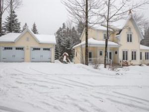 23837821 - Maison à étages à vendre