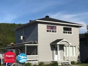 27169422 - Maison à étages à vendre