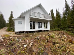 12062244 - Maison à 1 étage et demi à vendre