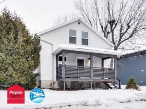 17321981 - Maison à étages à vendre
