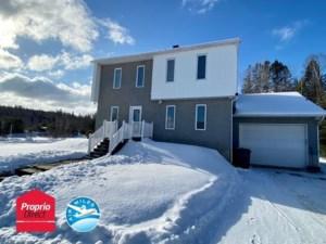 13130598 - Maison à étages à vendre