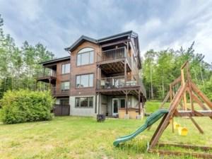 19682749 - Cottage-jumelé à vendre