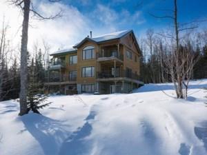 25040238 - Cottage-jumelé à vendre
