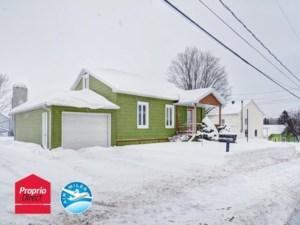 12250545 - Maison à étages à vendre