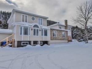 23227347 - Maison à étages à vendre