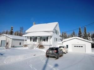 23994006 - Maison à étages à vendre