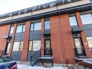 27262160 - Maison à étages à vendre