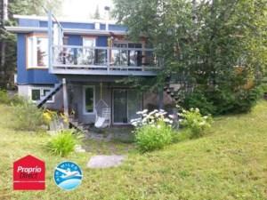 9147063 - Maison à paliers à vendre