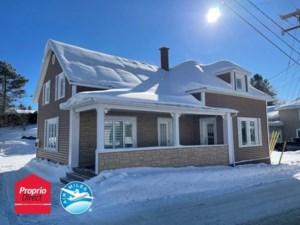 14571343 - Maison à étages à vendre